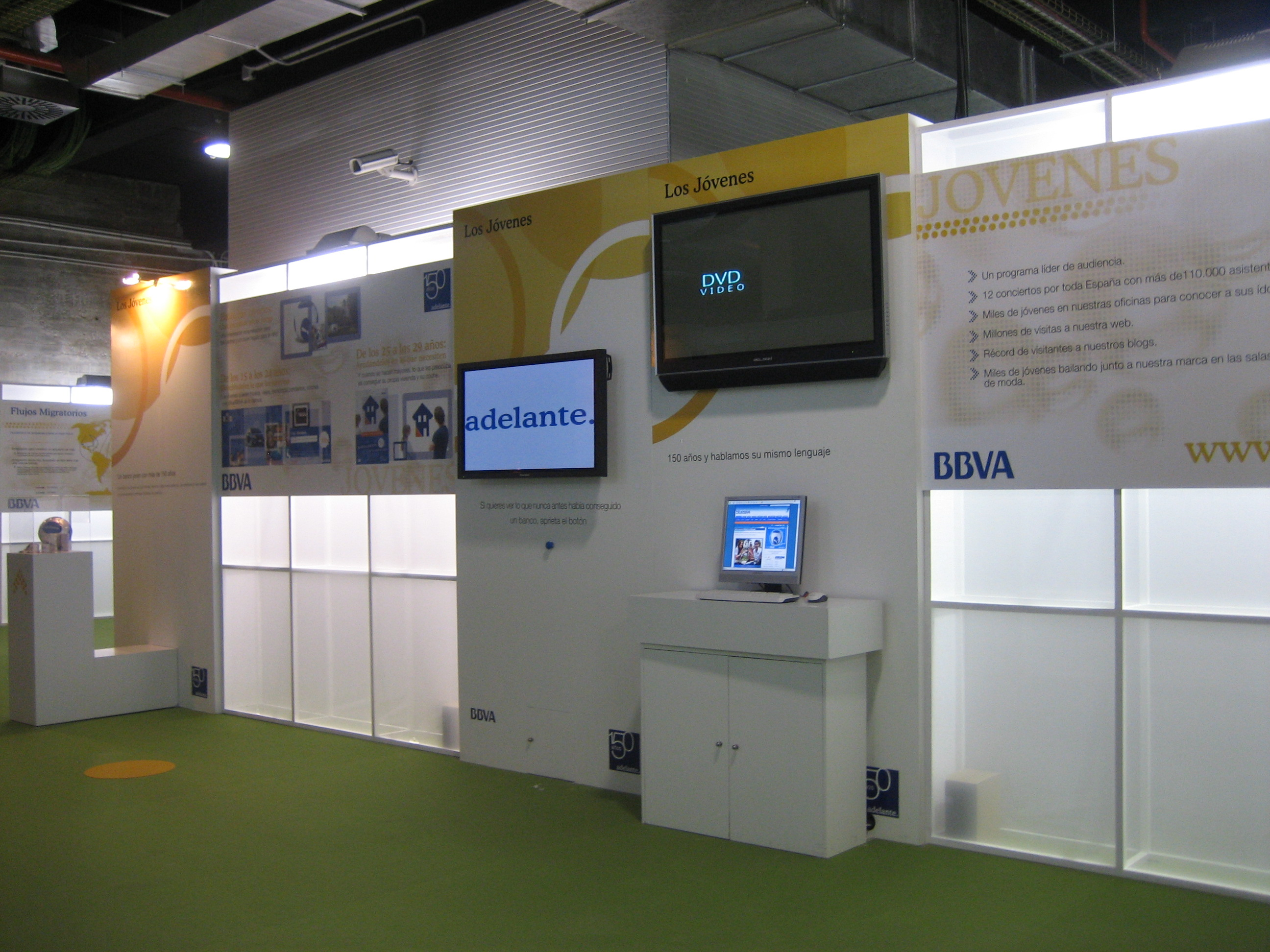 Exposición-BBVA-Di&P-Madrid