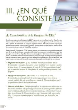 Folleto_Designación_CFA_(6).jpg