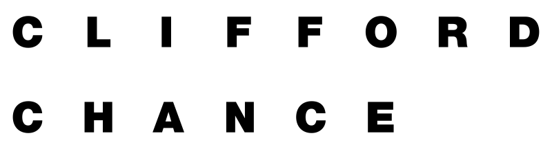 Clifford Change Logo.png