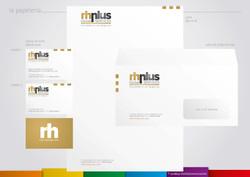 IC Logo y papeleria RH PLUS Seguros (3).jpg