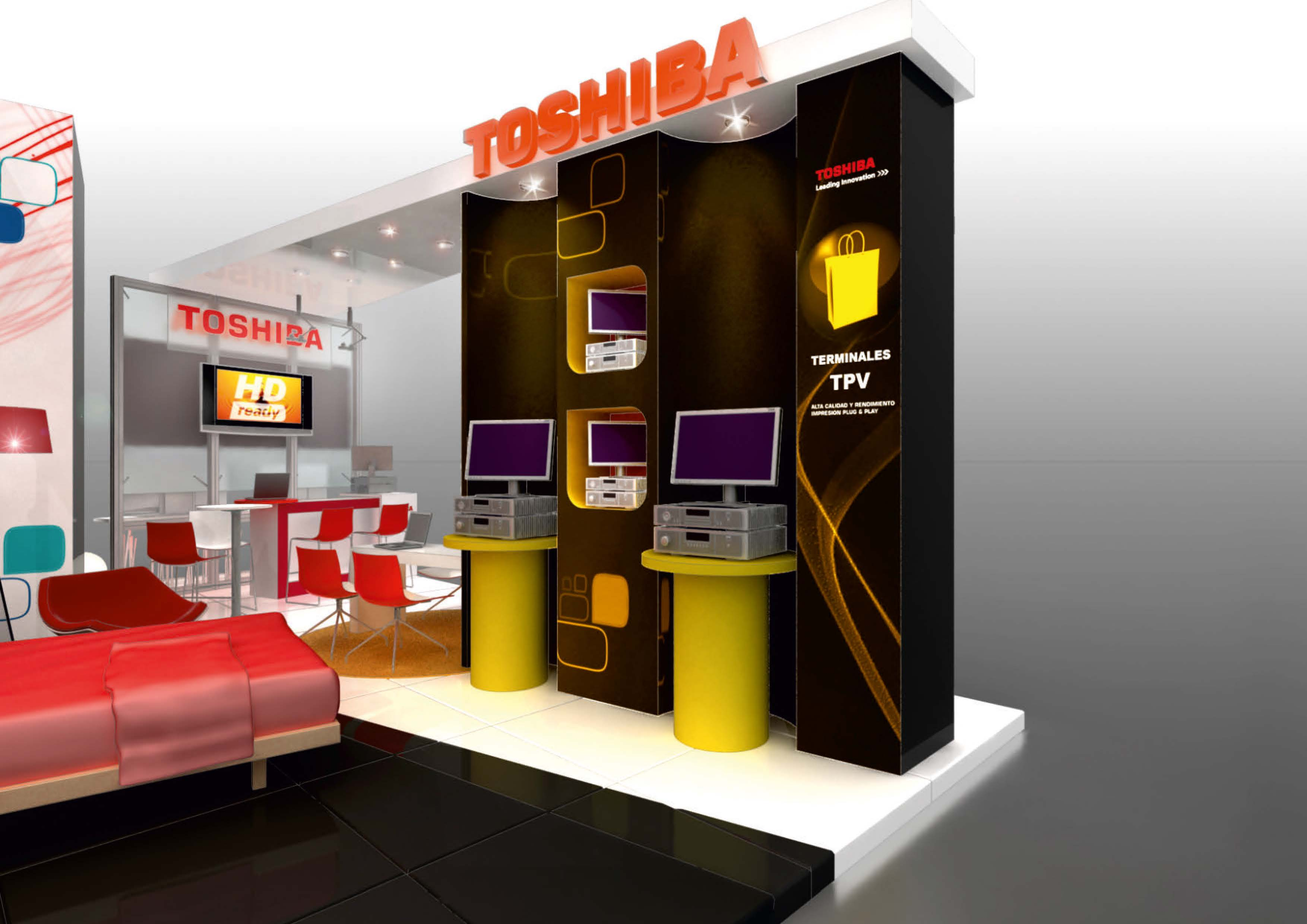 Stand TOSHIBA HOSTELCO 3D (5).jpg