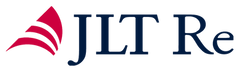 JLT Re Logo.png