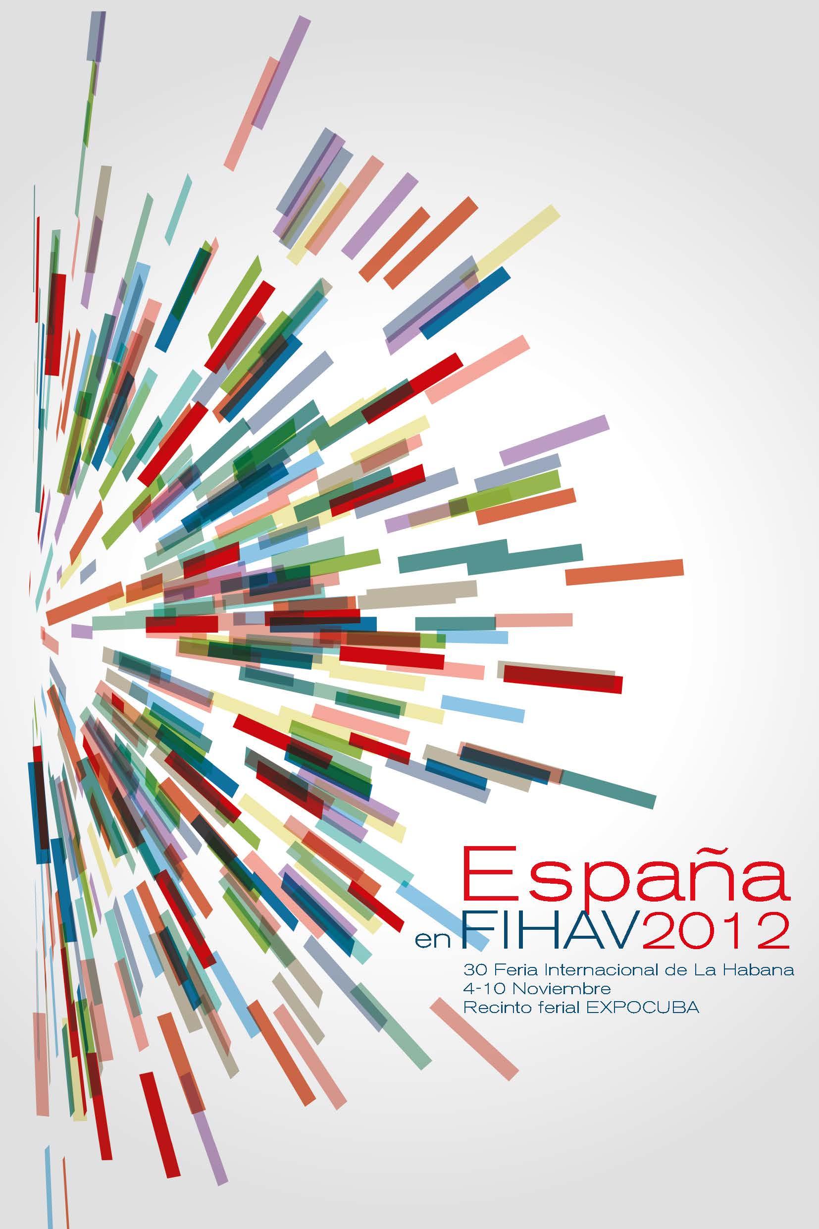 Catalogo FIHAV La Habana.jpg