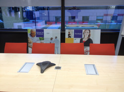 Oficina PSK España (9).jpg