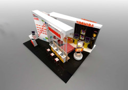 Stand TOSHIBA HOSTELCO 3D (2).jpg