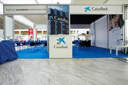 Stand-Modulares-Caixa Bank-Di&P