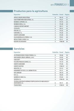 Catalogo FIHAV La Habana (9).jpg