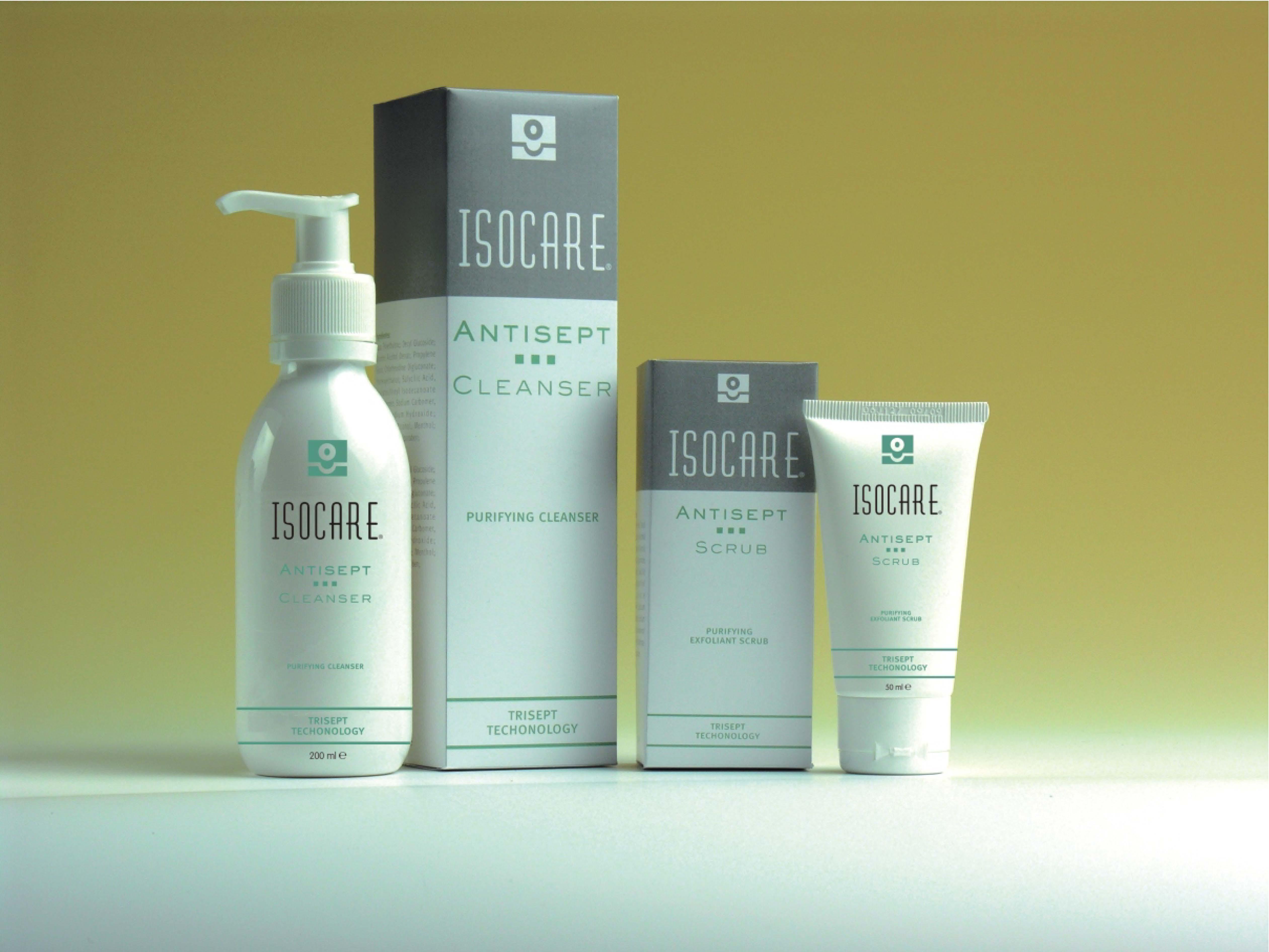 Branding Project ISOCARE IFC (3).jpg