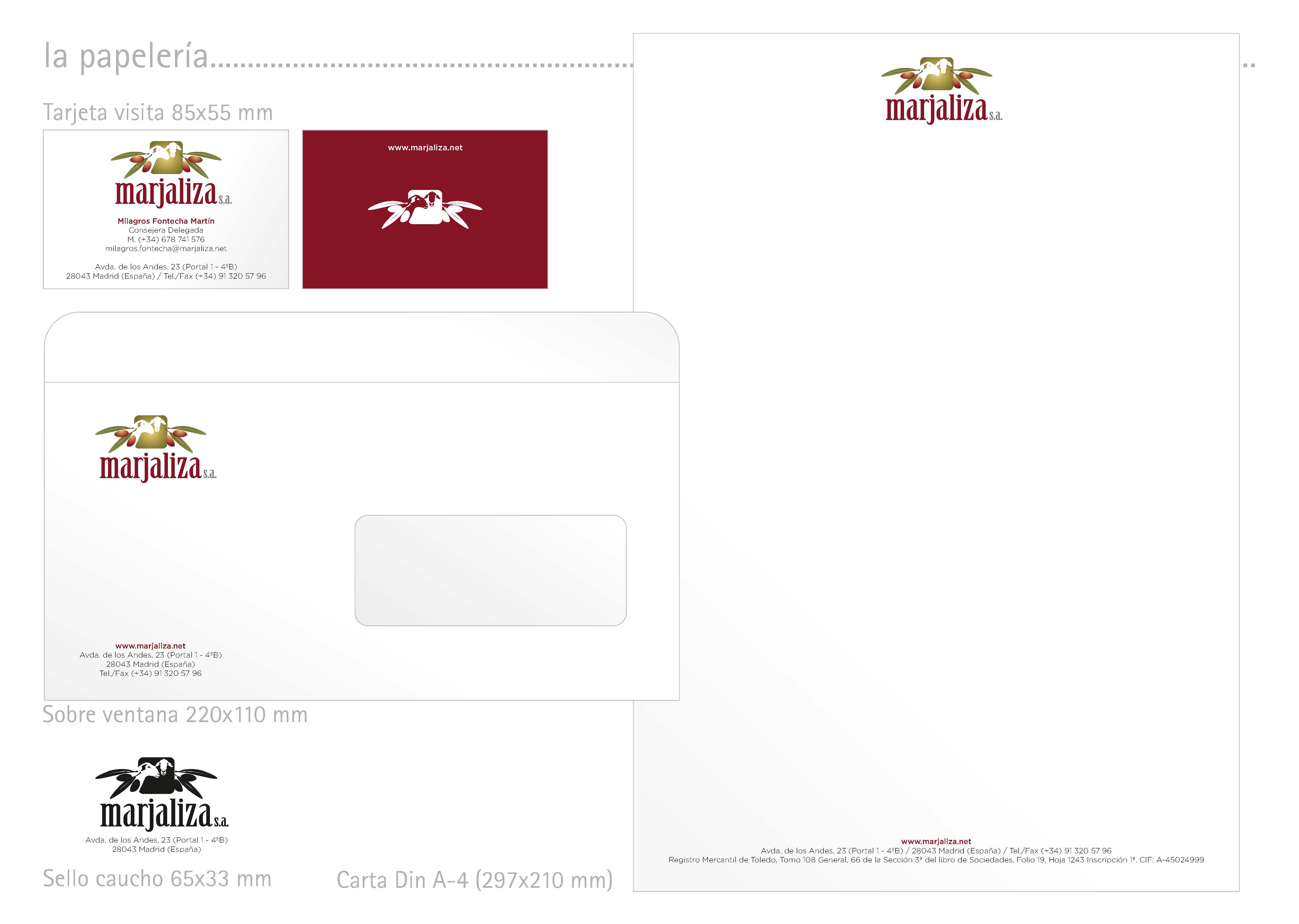 IC Logo y papeleria MARJALIZA (3).jpg