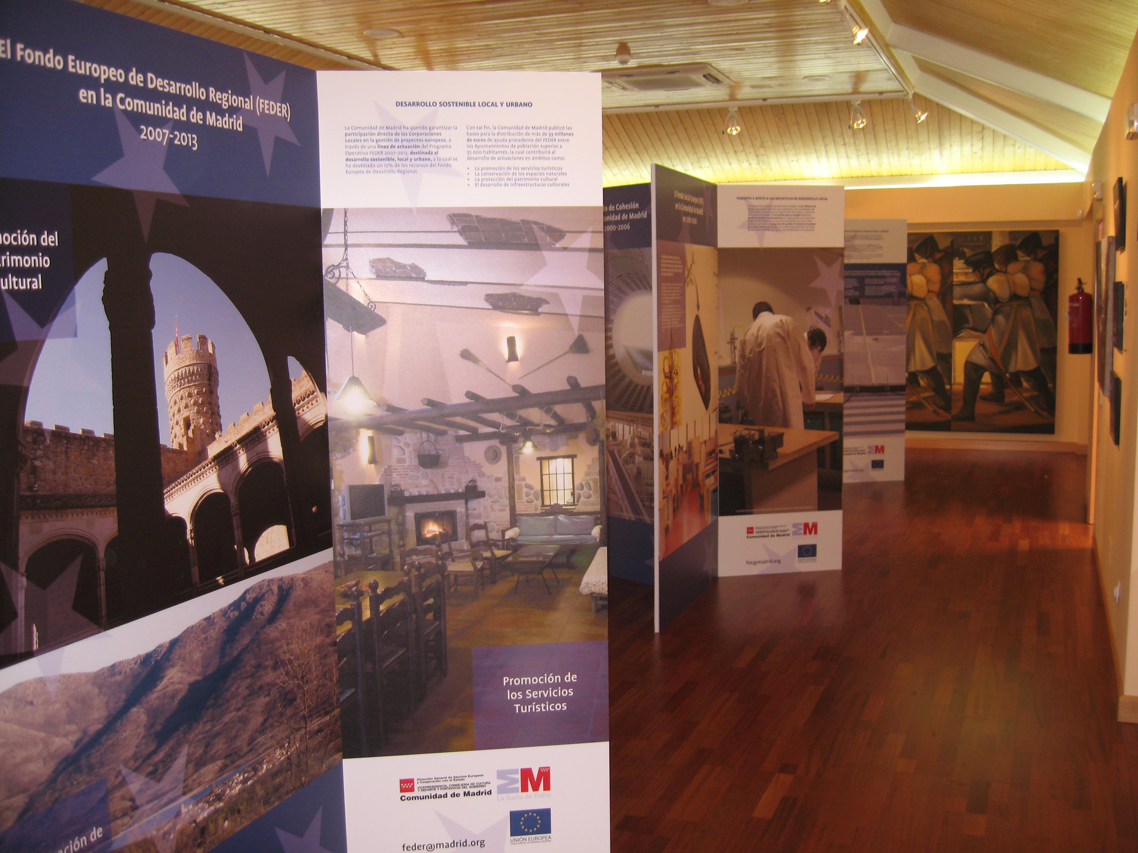 Expo CM Proyectos FEDER Getafe (8).JPG