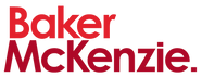 Baker Mc Kenzie Logo.png