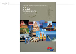 Catalogo FSL CURSOS IDIOMAS4 (4).jpg
