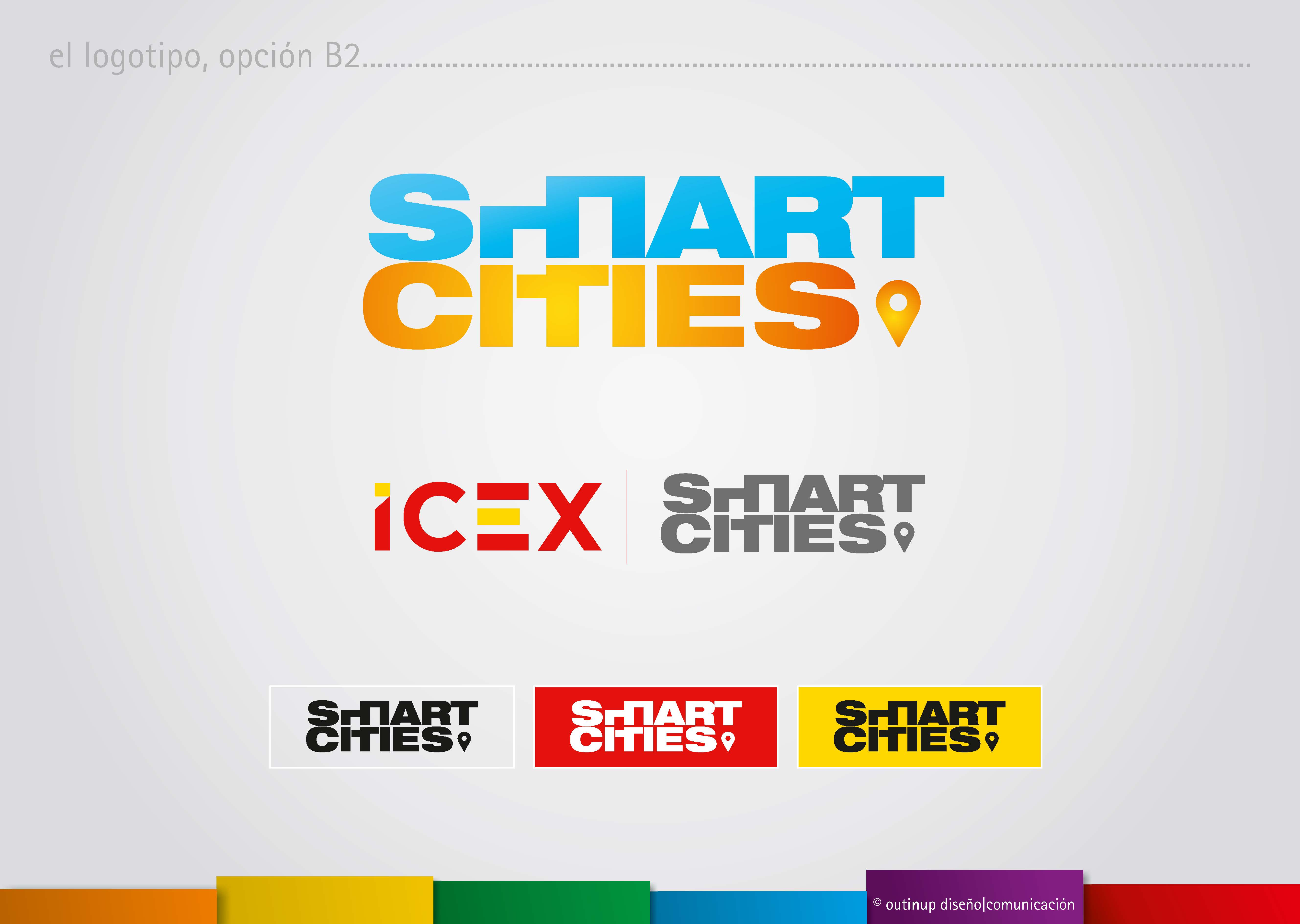 IC ICEX SMARTCITIES (4).jpg