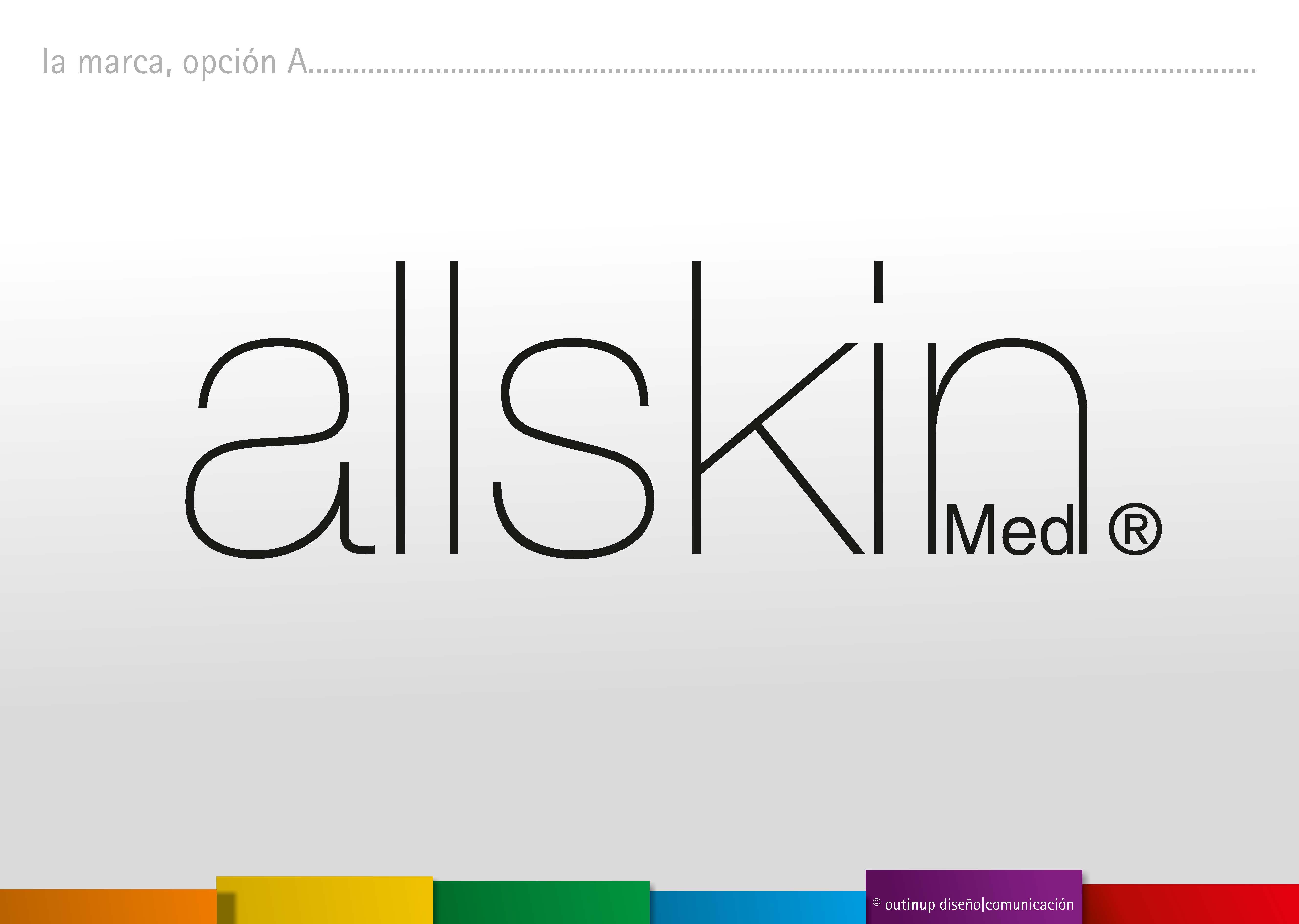 IC ALLSKIN MED IFC (1).jpg