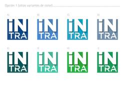 IC INTRA (3).jpg