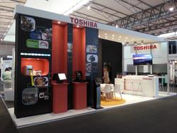 Stand-Diseño-Toshiba-HostelCo-Di&P