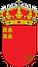 Orden de Vedas 2017-18 Murcia