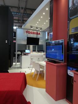 Stand TOSHIBA HOSTELCO Montado (7).jpg