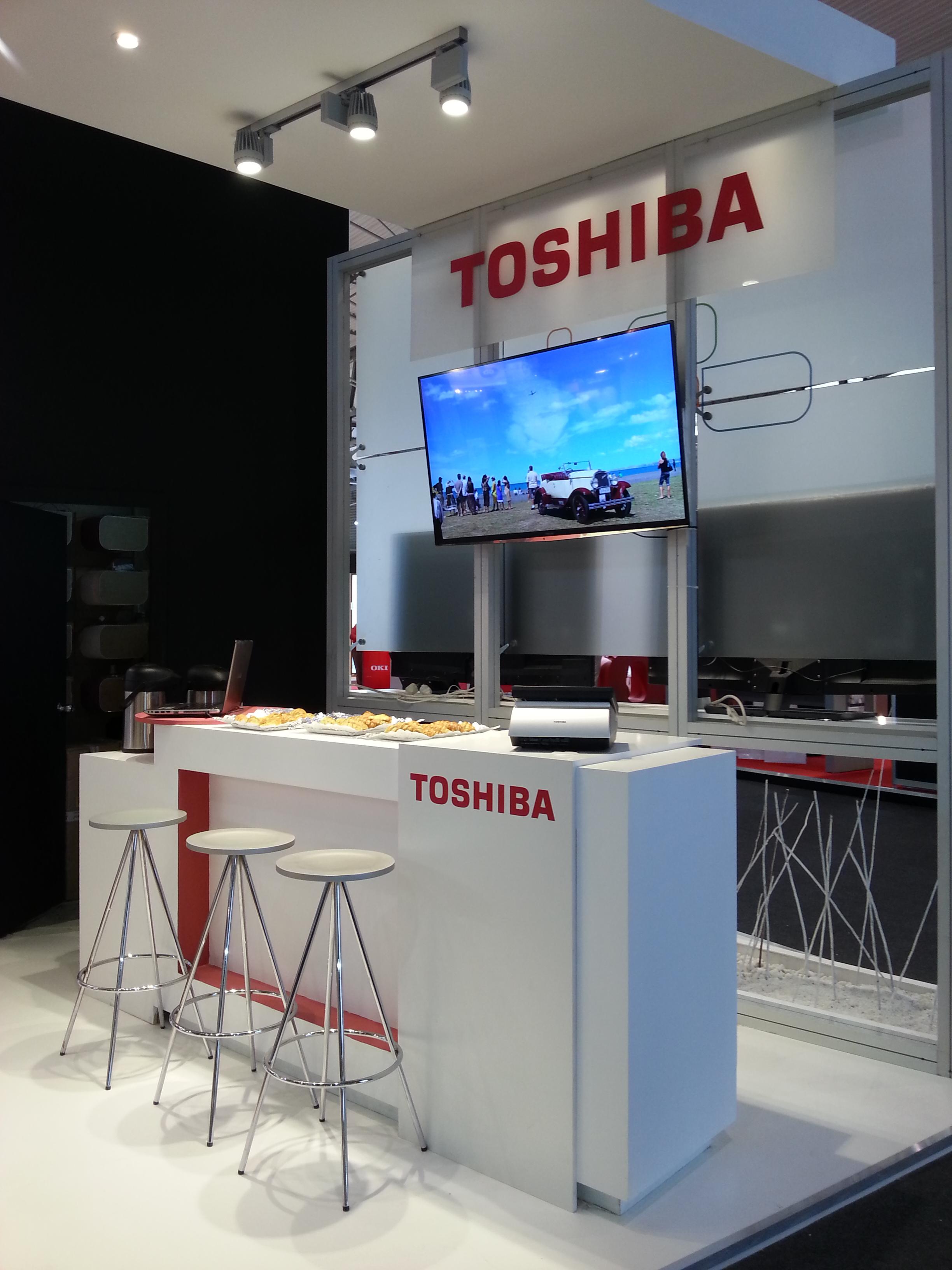 Stand TOSHIBA HOSTELCO Montado (35).jpg