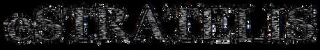 Estratelis Logo.png