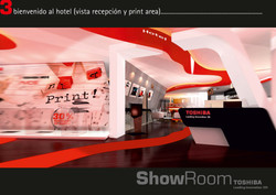 Expo TOSHIBA ShowRoom Madrid 3D (5).jpg