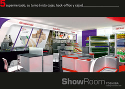 Expo TOSHIBA ShowRoom Madrid 3D (10).jpg