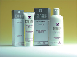 Branding Project ISOCARE IFC (5).jpg