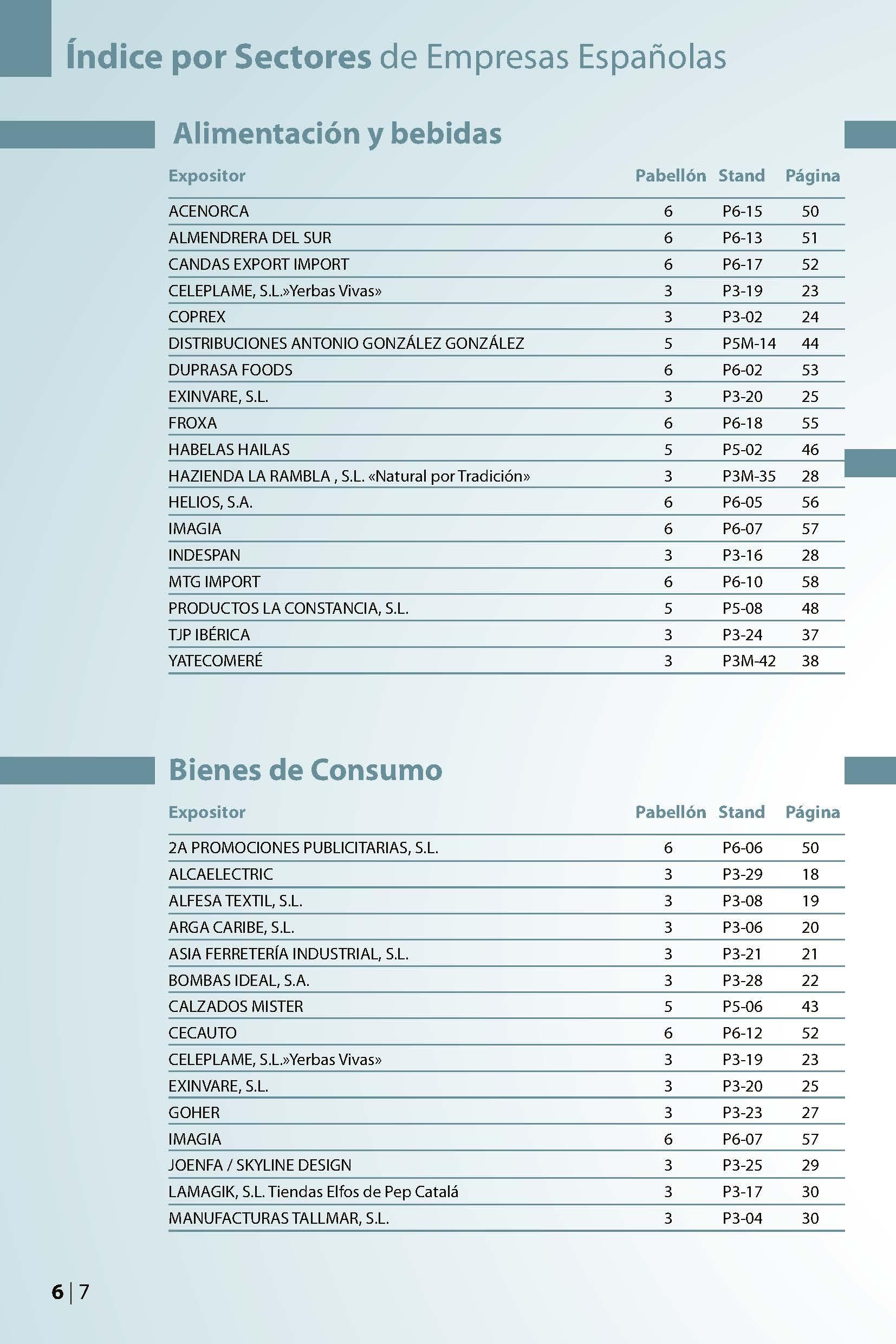 Catalogo FIHAV La Habana (6).jpg