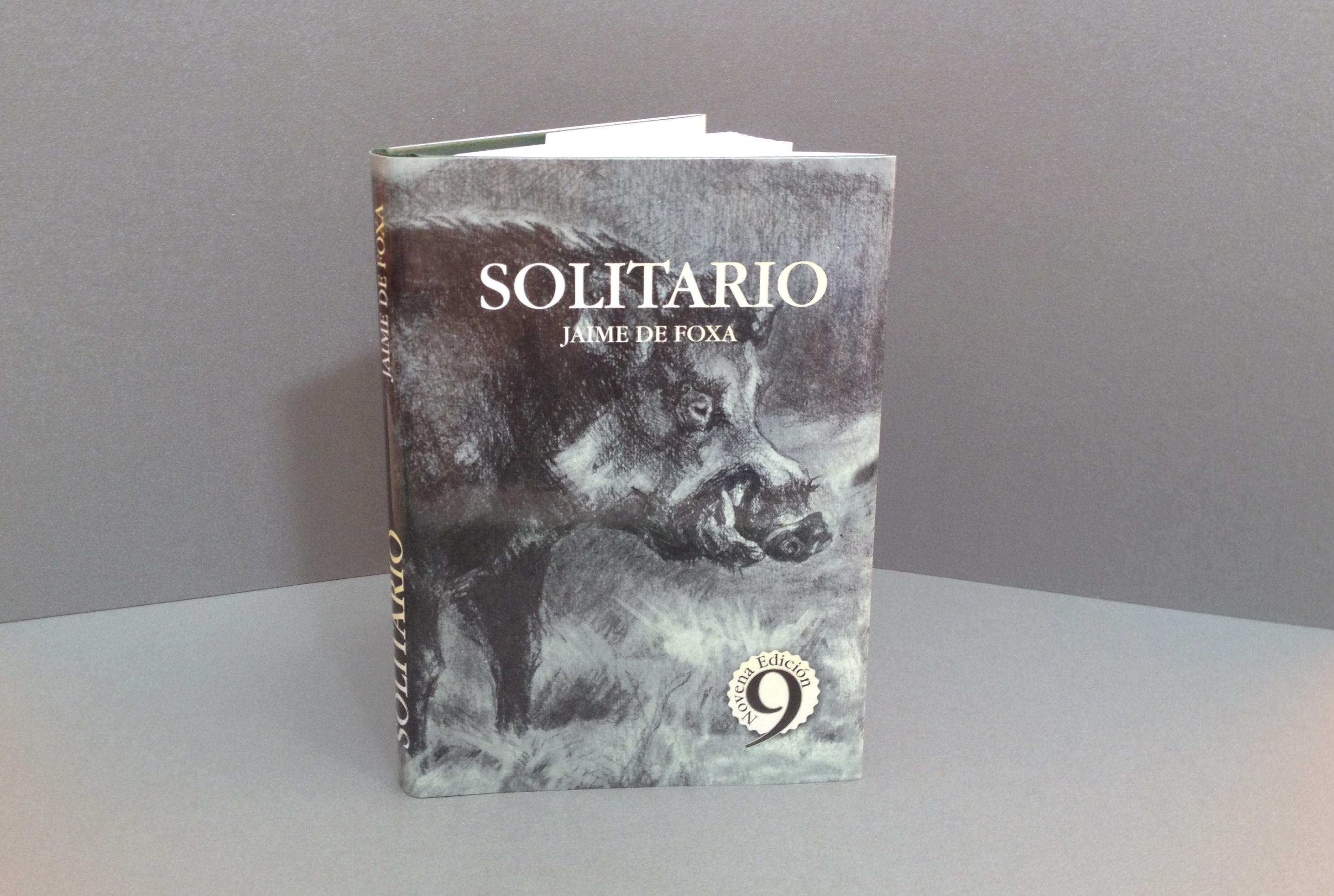 Libro SOLITARIO.jpg