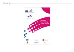 Folleto European Volunteering School Portada (4).jpg