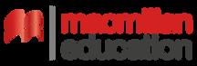 Mac Millan Logo.png