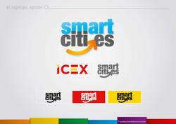 IC ICEX SMARTCITIES (6).jpg