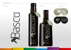 Packaging aceite BASCU (2).jpg