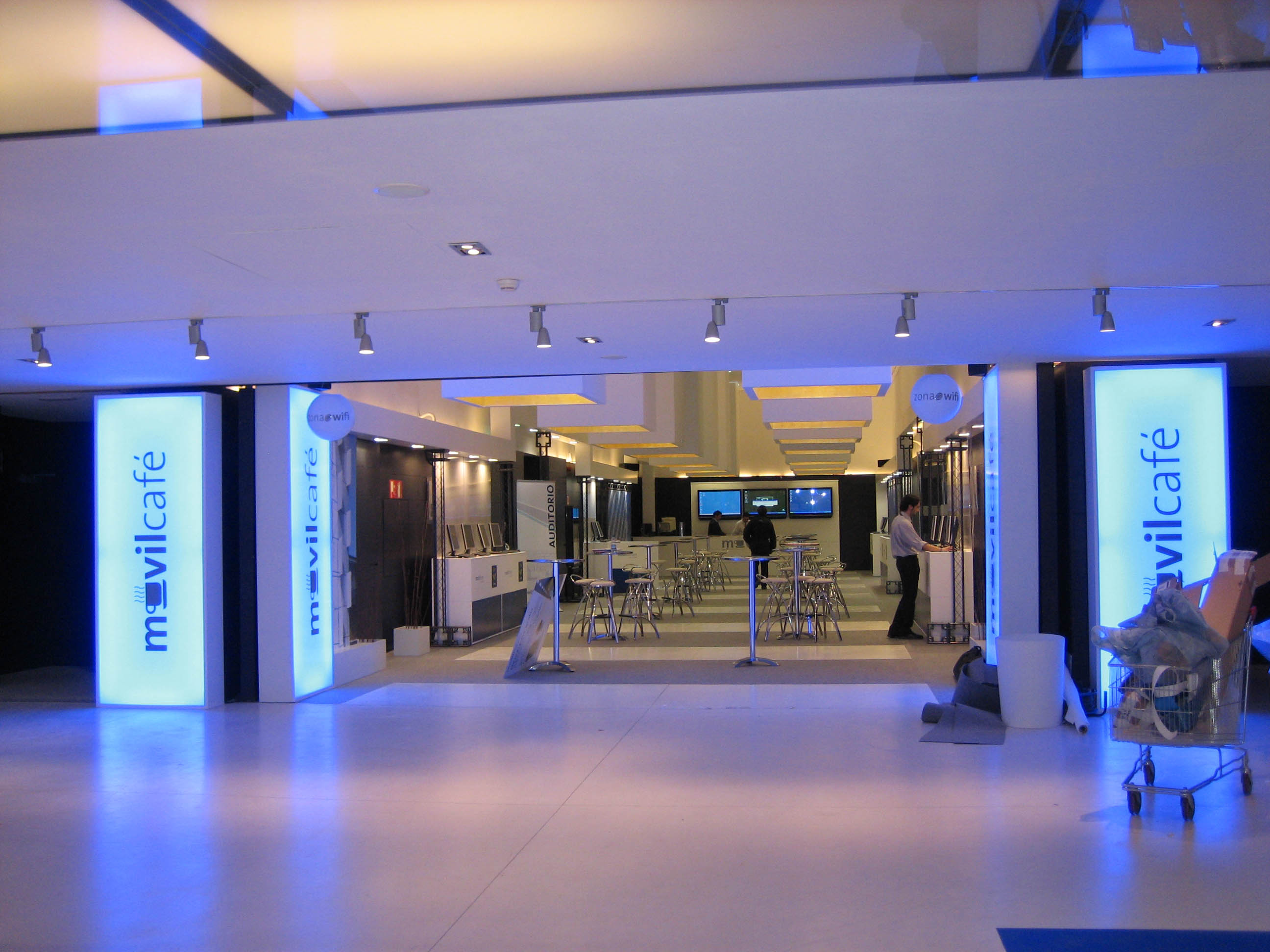 Movil-Forum-Di&P-Madrid