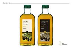 Packaging aceite ELAYO Y LONGEVO (5).jpg