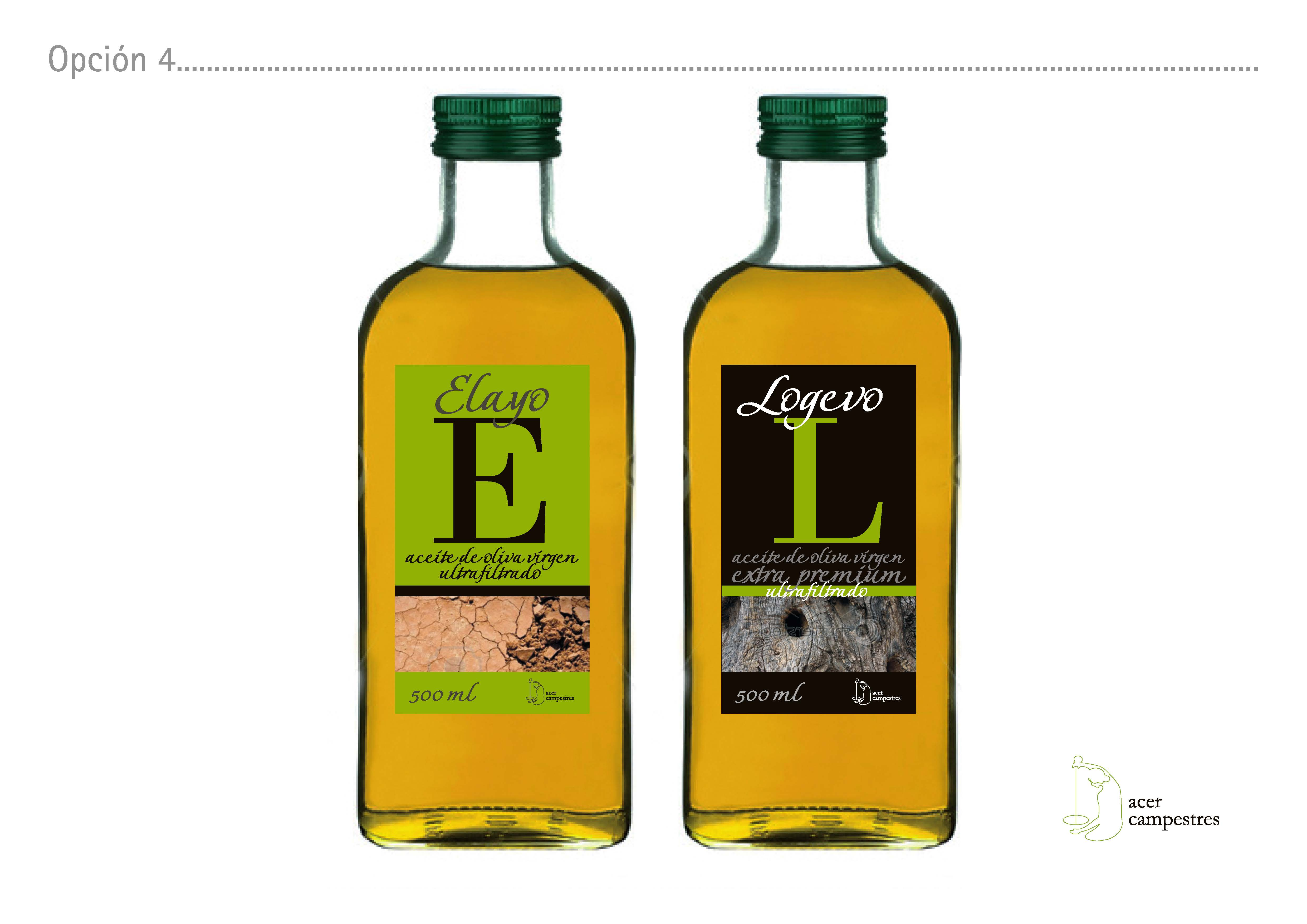 Packaging aceite ELAYO Y LONGEVO (4).jpg