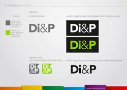 IC Logo y papeleria Di&P (2).jpg