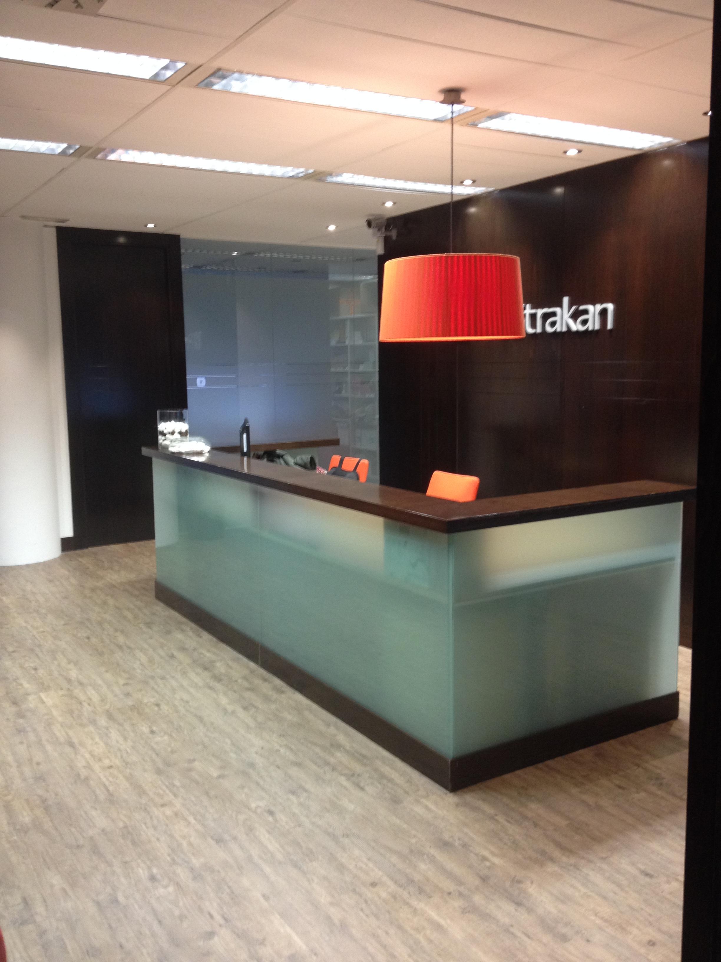 Oficina PSK España (2).jpg