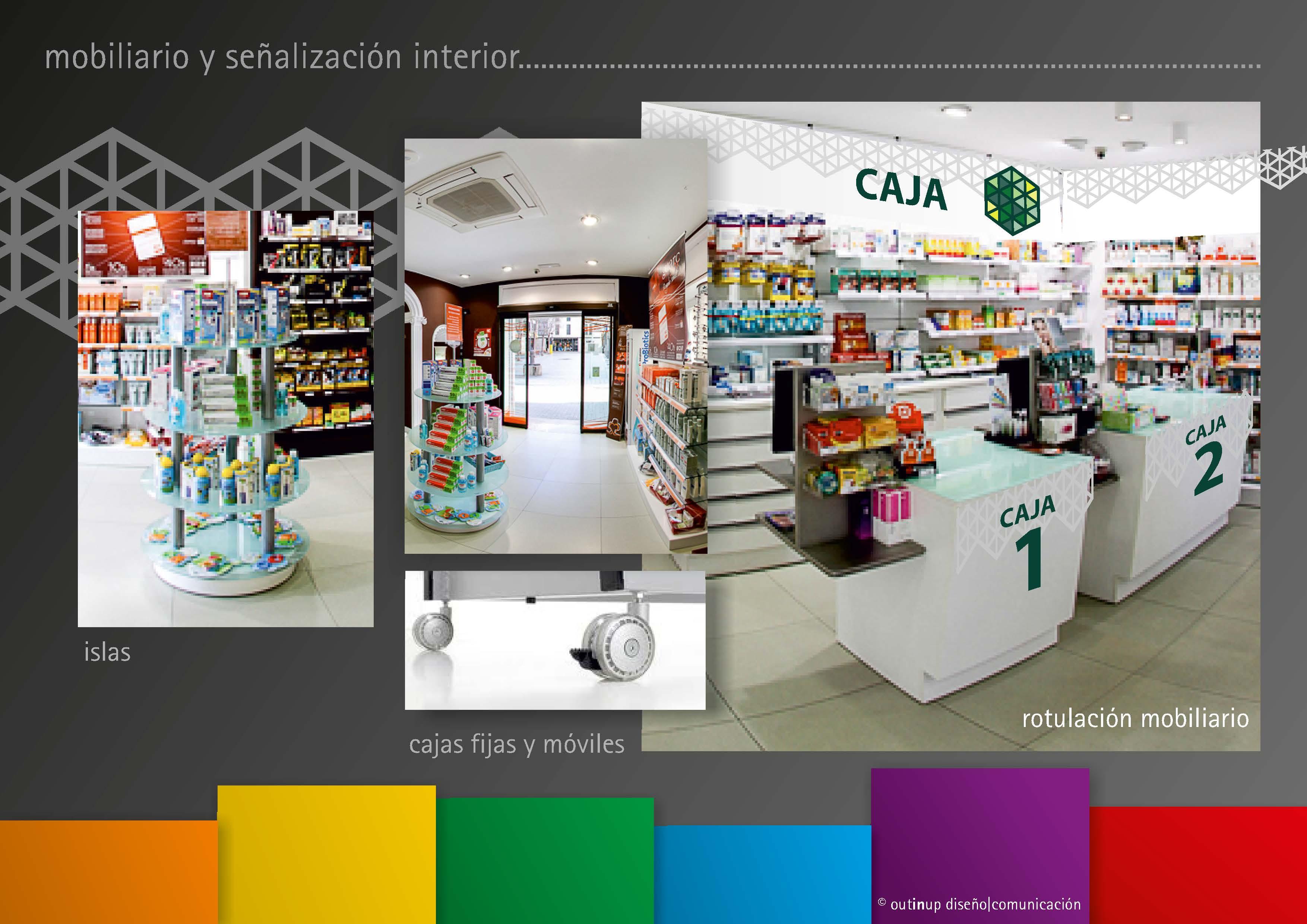 IC_Señalizacion_FARMACIA_TRESCANTOS_(2).jpg