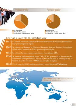 Folleto_Designación_CFA_(5).jpg