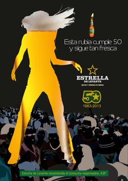 Cartel  50 ani EstrelladeLevante_Page_1 (2).jpg