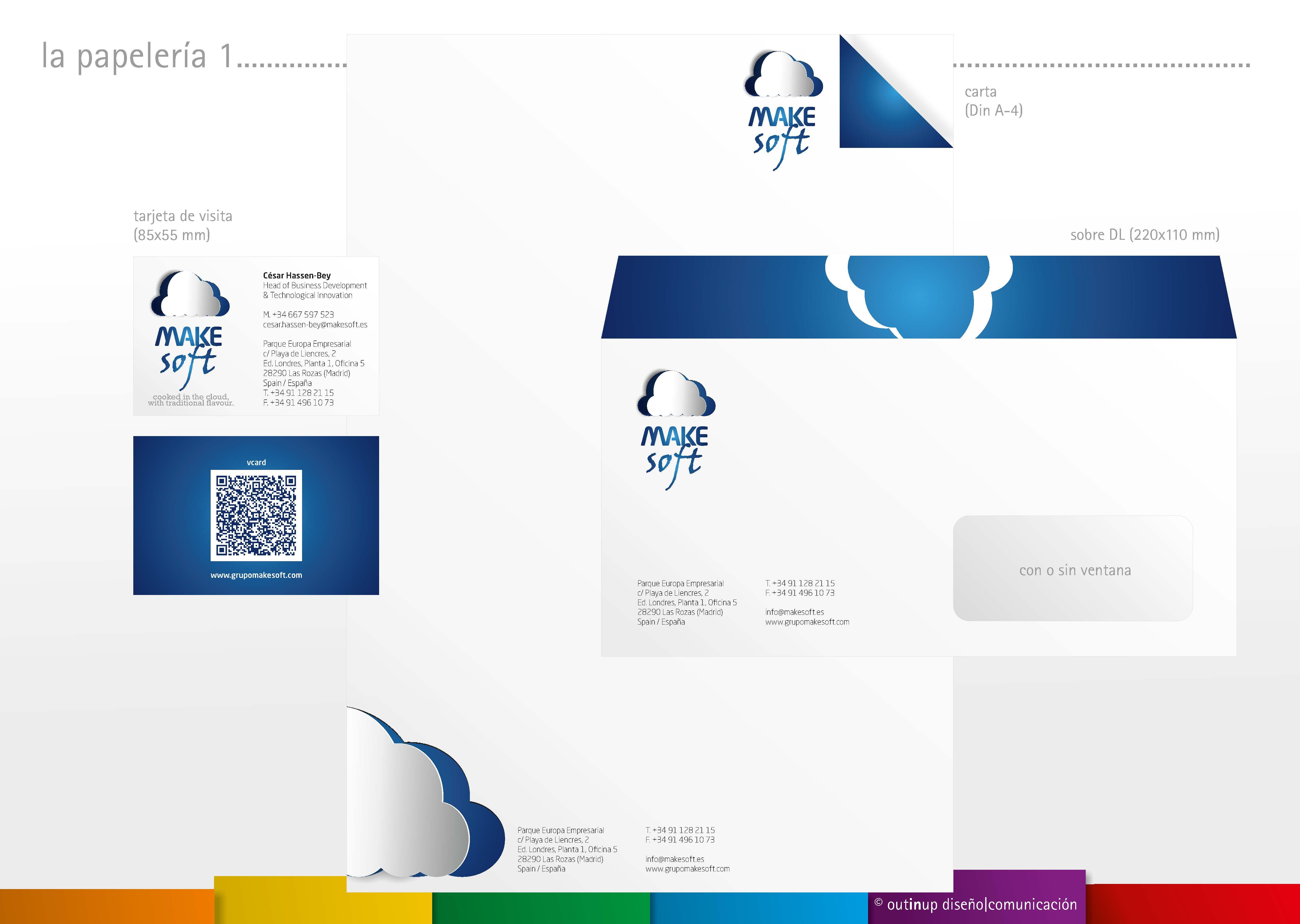 IC Logo y papeleria MAKESOFT (4).jpg