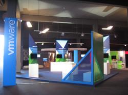 Coordinación-Expo-Vmware-Di&P-Madrid