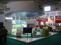 Stand-Diseño-Iberdola-Di&P-Amsterdam