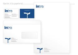 IC INTRA (8).jpg