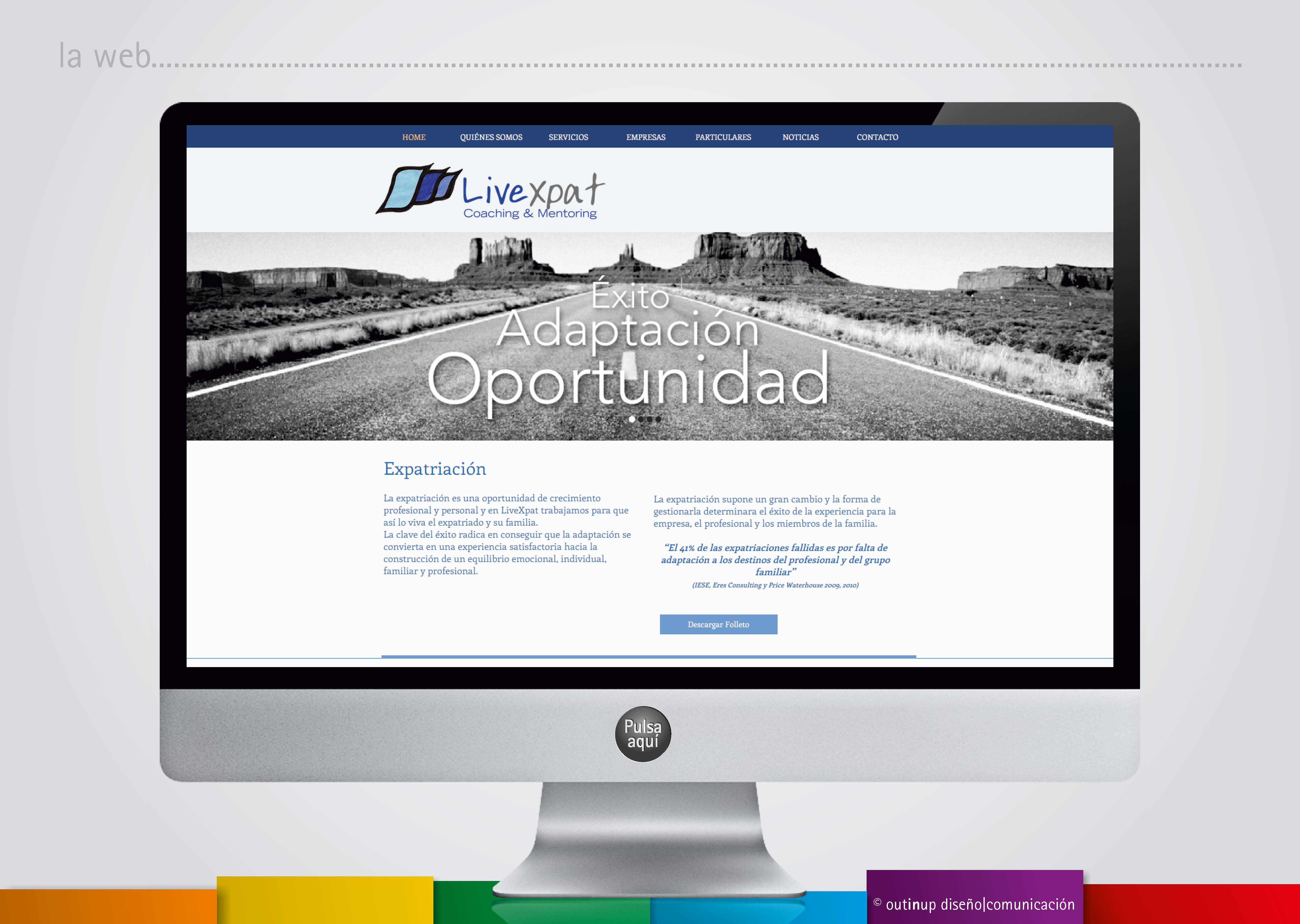 Web LIVEXPAT.jpg