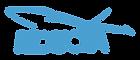 Logo Reductia azul.png