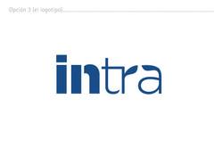 IC INTRA (7).jpg