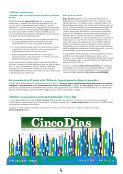 Newsletter CFA (4).jpg