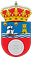 Orden de Vedas 2017-18 Cantabria